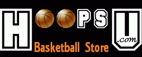 HoopsU.com Basketball Store
