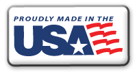 made-usa-logo.png